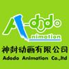 用户:adodo 登录:25次 性别: