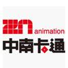 用户:zn-cartoon 登录:17次 性别: